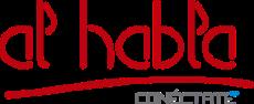 Al Habla Logo